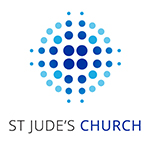 St Jude's Anglican Church Melbourne Logo